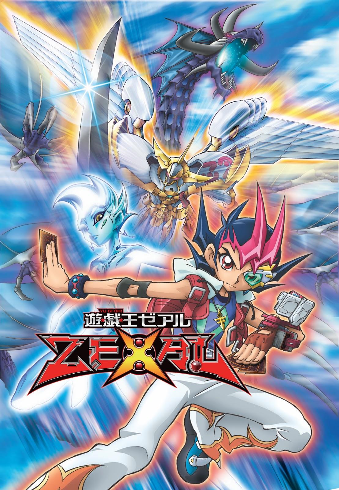 [Imagen: Yu-Gi-Oh!_ZEXAL_01.jpg]