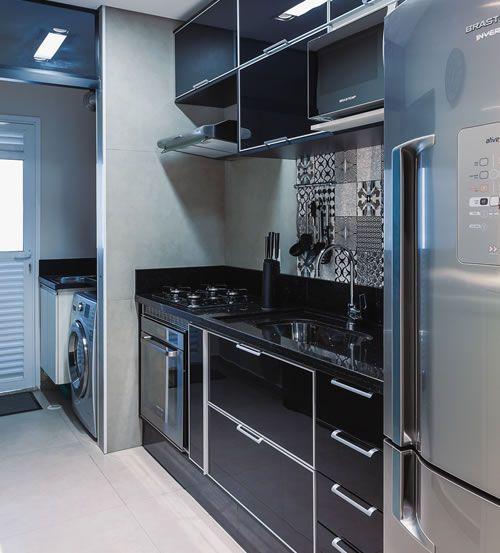 Nice Kitchen Ideas