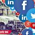शिवलिंग विवाद को लेकर मधुबनी में इंटरनेट सेवा ठप