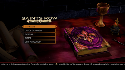 Saints Row Gat Out Of Hell Torrent Download