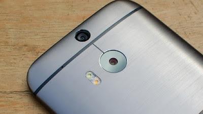 2 Cara Sederhana Hilangkan Goresan Dan Kotoran Pada Lensa Kamera Smartphone!