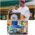As State Government Distributed 12,500 Delivery Kit To Pregnant Women, 'Governor Aregbesola Advocates Family Planning'