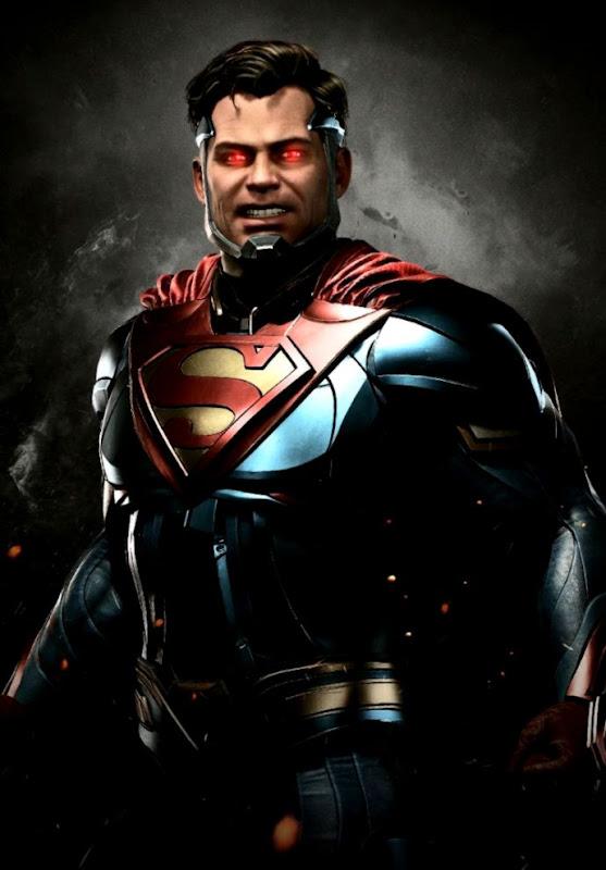 Superman Clark Kent And Supergirl Kara Kent Art Hd Wallpaper
