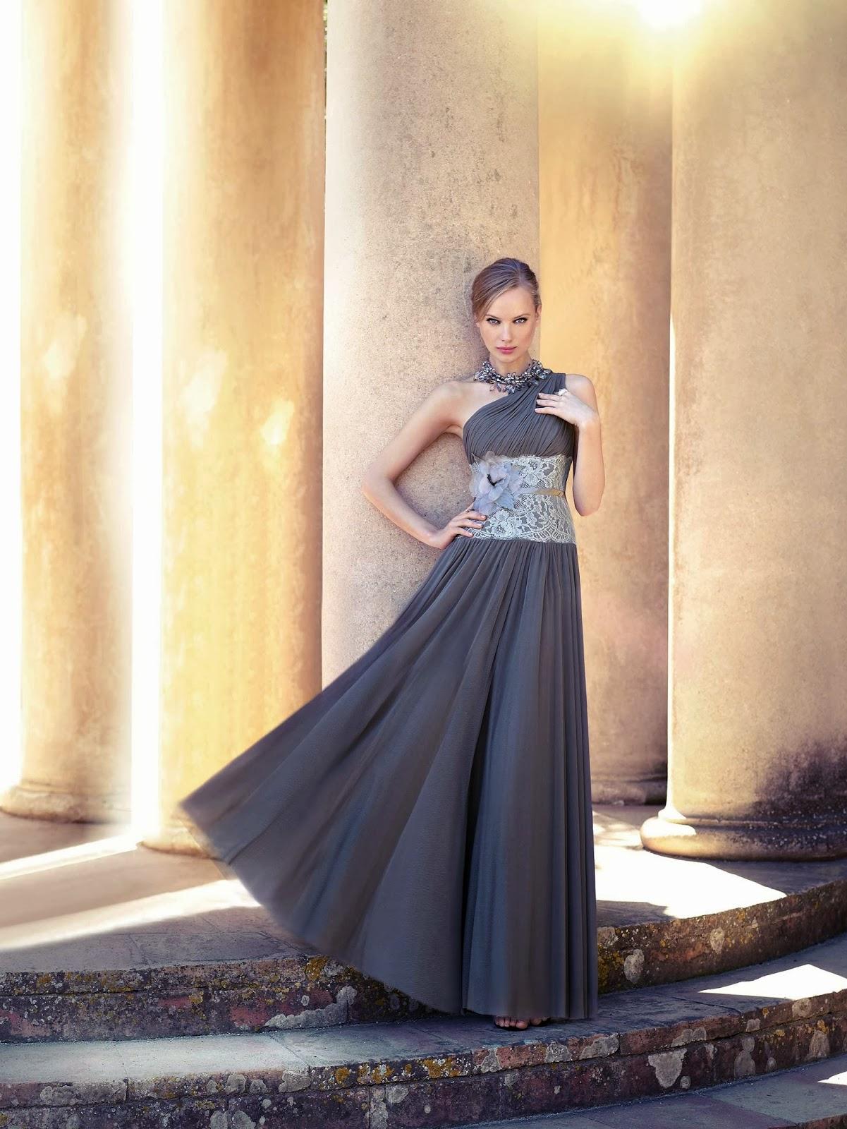 new arrive 37497 6ac0e Come vestirsi ad un matrimonio: essere impeccabili senza ...
