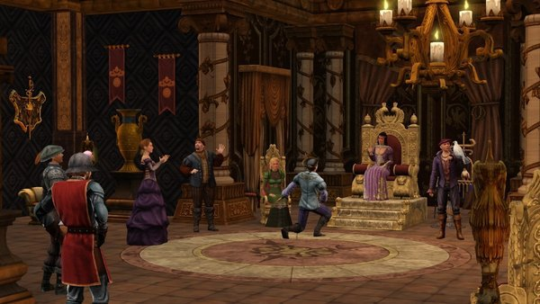 The-Sims-Medieval-pc-game-download-free-full-version