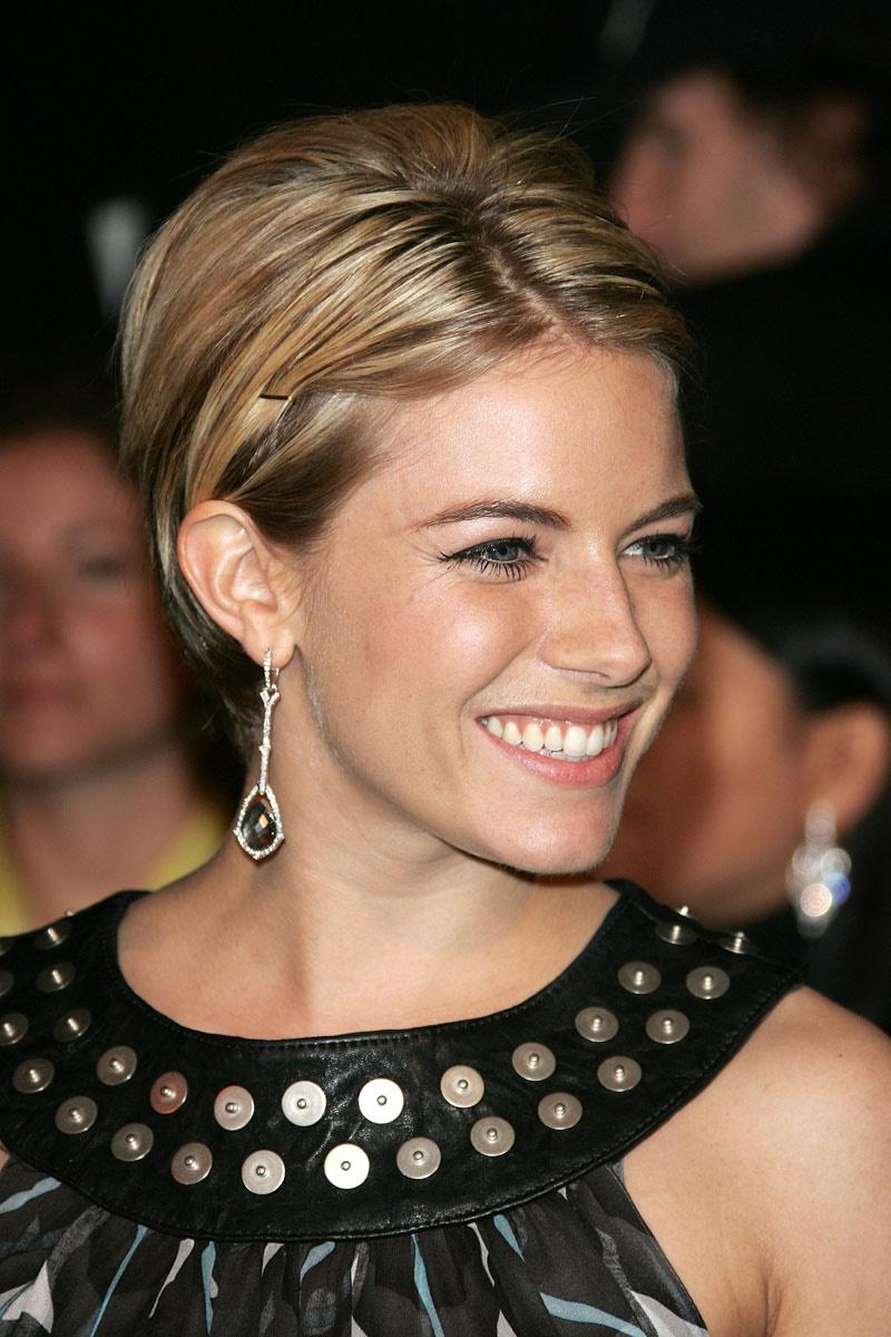 Hermoso peinados pelo muy corto mujer Fotos de cortes de pelo Consejos - Peinados para Mujer Hombre y Niños: El pelo muy corto se ...