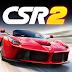 لعبة  CSR Racing 2 v1.8.1 مهكرة للاندرويد