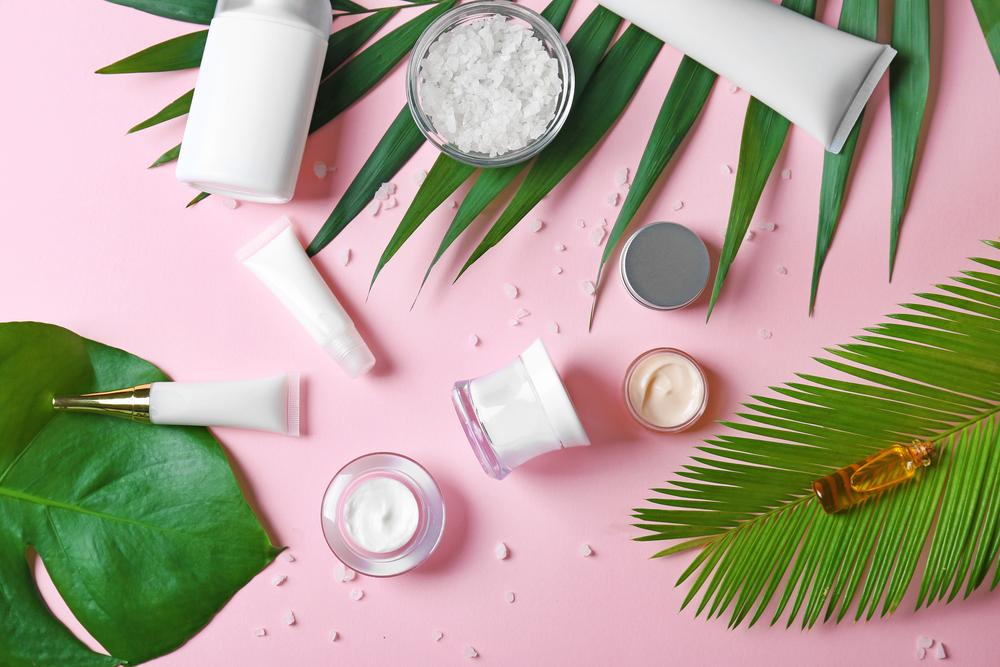 Nowości kosmetyczne | Bielenda