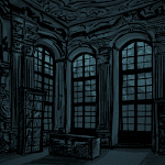 Owl's Nest é um jogo em flash de terror, mistérios e suspense com uma atmosfera quieta, mas confortável.  Pesquise nos laboratórios su...