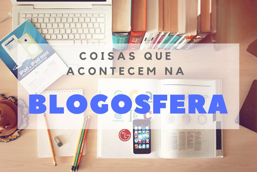 coisas-acontecem-blogosfera