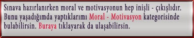 http://sinaviyerim.blogspot.com/search/label/moral%20motivasyon