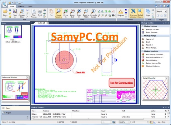 ViewCompanion Premium Free Download Full Version
