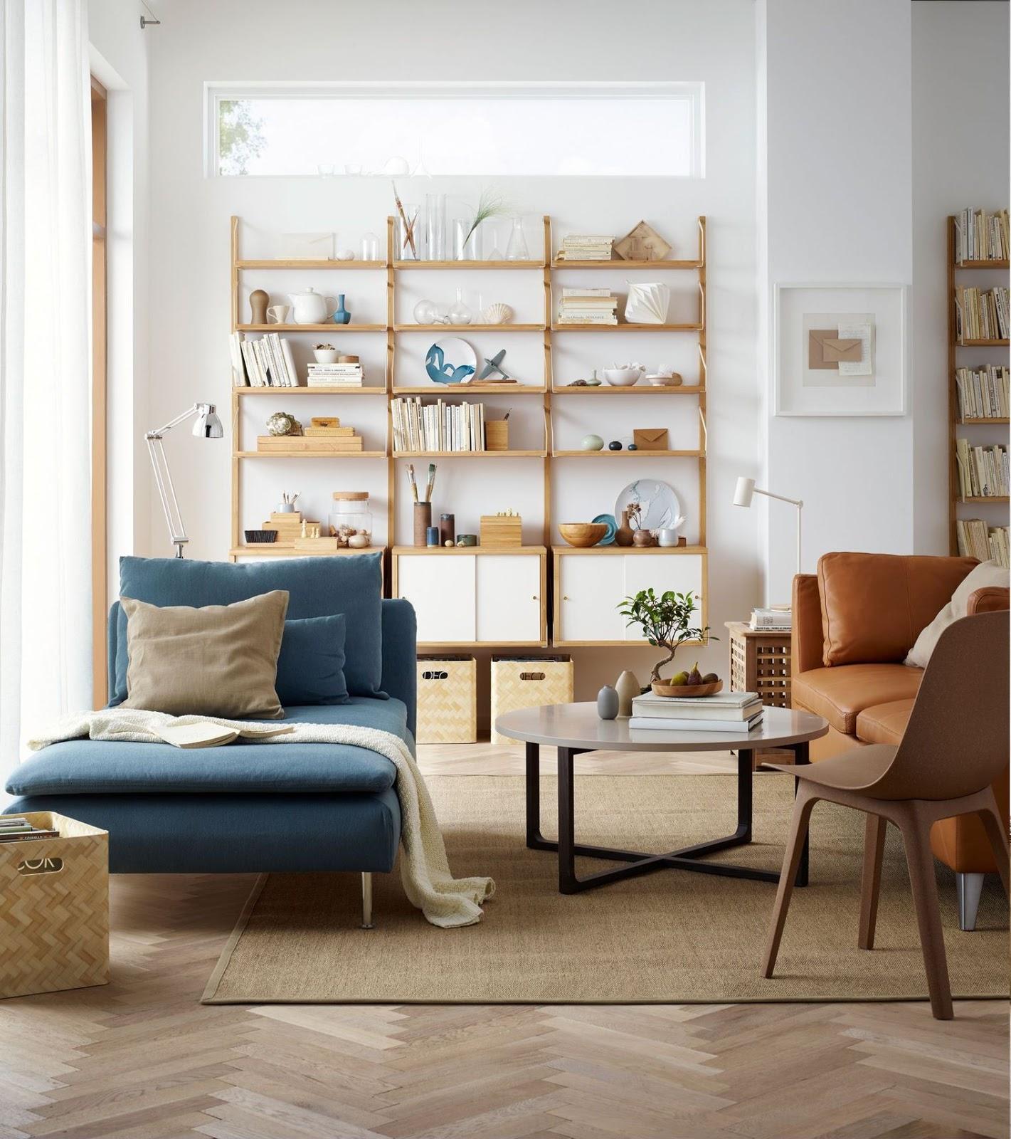Ikea Len Katalog stories in pictures katalog ikea 2018