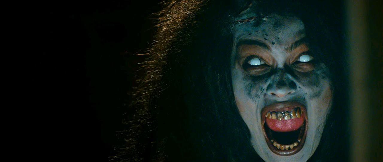 Horror Story 2013 Brrip 720P Bollywood Hindi Movie - Fun -3868