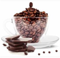 Cafea cu aroma de ciocolata -comanda aici