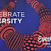 La prochaine édition de l'Eurovision se tient à Kiev