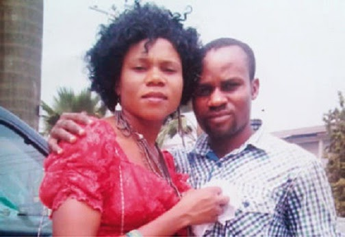mtn driver killed girlfriend
