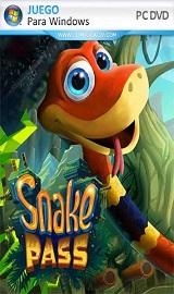 snake pass pc full espanol portada - Snake Pass v1.4-RELOADED