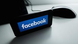 Cara Mengatasi Jebakan 'Siapa yang Mengintip Facebook Kamu'