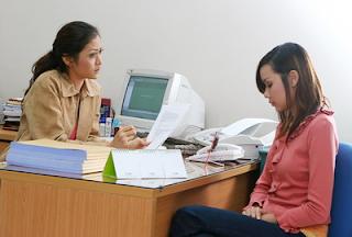 4 Tips Ampuh Mendisiplinkan Karyawan yang Bandel