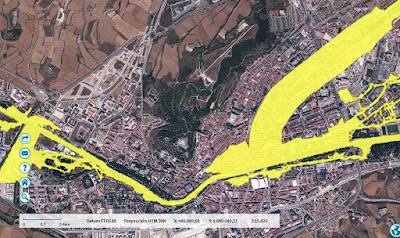 http://www.consorsegurosdigital.com/es/numero-08/portada/la-importancia-de-los-datos-en-la-reduccion-de-los-riesgos-de-desastres