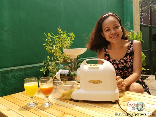 Matstone-Multi-Purpose-Juicer-Review