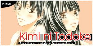 http://darkstorm-tm.blogspot.com/2015/01/kimi-ni-todoke.html