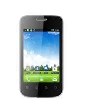 Daftar HP Android Bagus Harga Murah Di Bawah 1 Juta Terbaru
