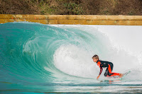 Kai at Wavegarden Cove Pacotwo