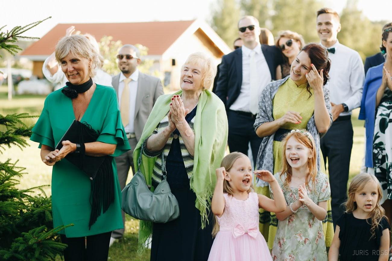 kāzu visi