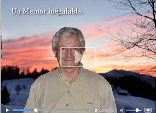 Christian Godefroy, un mentor inégalable