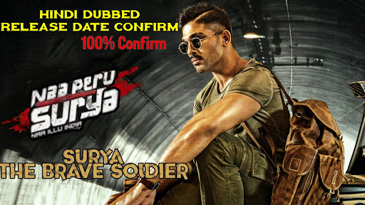 surya the brave soldier hd movie download hindi dubbed