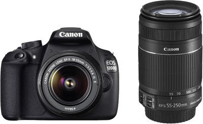 Canon DSLR camera, camera prices, cameras online, cameras at flipkart, DSLR price, flipkart seller, flipkart offers, flipkart coupons