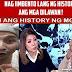 ROCKY PINATUNAYANG MALI ANG HISTORY NG MGA DILAWAN ! PANOORIN !
