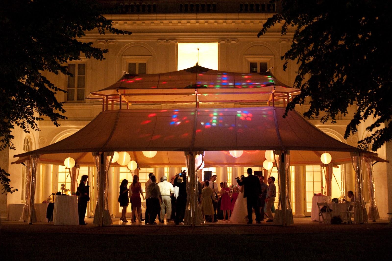 Wadsworth Mansion Blog Wadsworth Mansion Featured Wedding