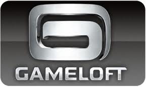 Game keluaran Gameloft Yang Paling Seru