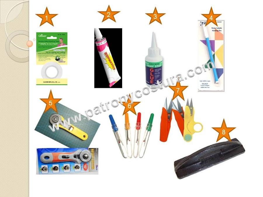 http://www.patronycostura.com/2016/07/8-utensilios-que-ayudan-ahorrar.html?spref=fb