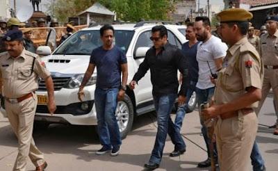 salman-khan-bail-delayed-judge-transferred
