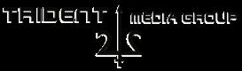 http://www.tridentmediagroup.com/