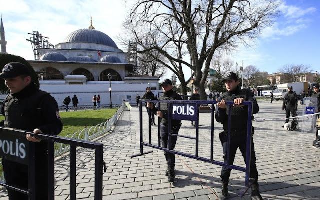 istanbul-bombing