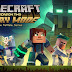 MINECRAFT STORY MODE SEASON TWO EPISODE 2-CODEX