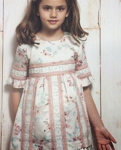 Aparte Kinderkleding.Paperina Online Kinderkleding