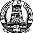 Tamil Nadu 12th Result 2015