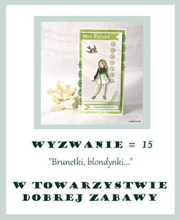http://tdz-wyzwaniowo.blogspot.com/2017/02/wyzwanie-15-z-apscraft-brunetki.html