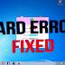 card error fixed tencent gamming buddy Hack PUBG Mobile PC V2.3 Full Crack ESP Aimbot Norecoi | 0.10.1 2019