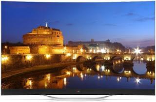 Televizoare LED promotionale