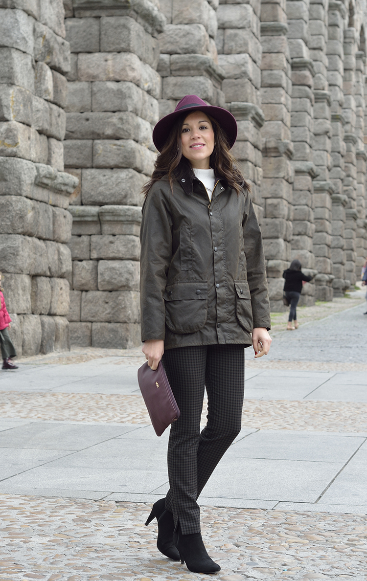 trends_gallery_fashion_blogger_segovia_lifestyle_look