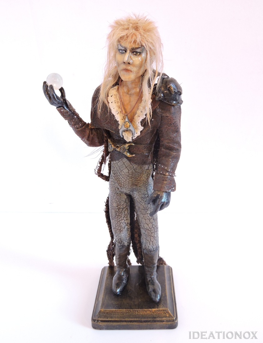 02-Jareth-Goblin-King-David-Bowie-Alyson-Tabbitha-IDEATIONOX-Labyrinth-Fan-Art-Dolls-Statues-and-Jewelry-www-designstack-co