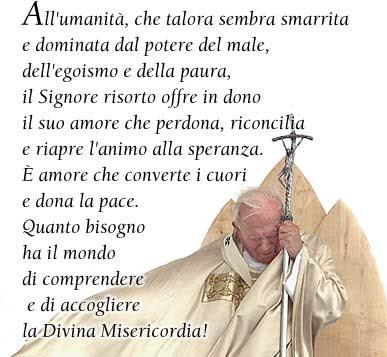 Frasi Matrimonio Giovanni Paolo Ii.Frasi Celebri Matrimonio Giovanni Paolo Ii