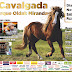 3ª Cavalgada do Parque Oldak Miranda, no município de Baixa Grande